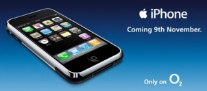 iphone-o2-official.jpg