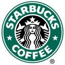 normal_starbucks-logo-rgb.jpg